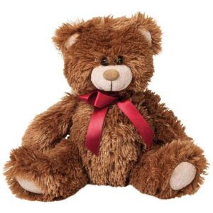Medvedík Teddy